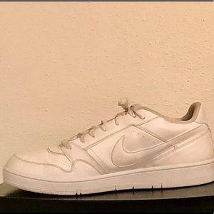 Nike Air Force 1 Classic 2010